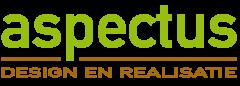 Aspectus | Design & Realisatie
